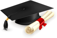 graduation-cap-and-gown-clipart-2.png