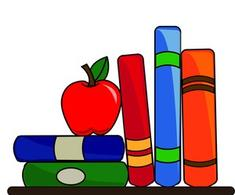 clipart_of_a_stack_of_books_with_an_apple_and_abcs_and_123s_0515-1012-2300-1653_SMU.jpg